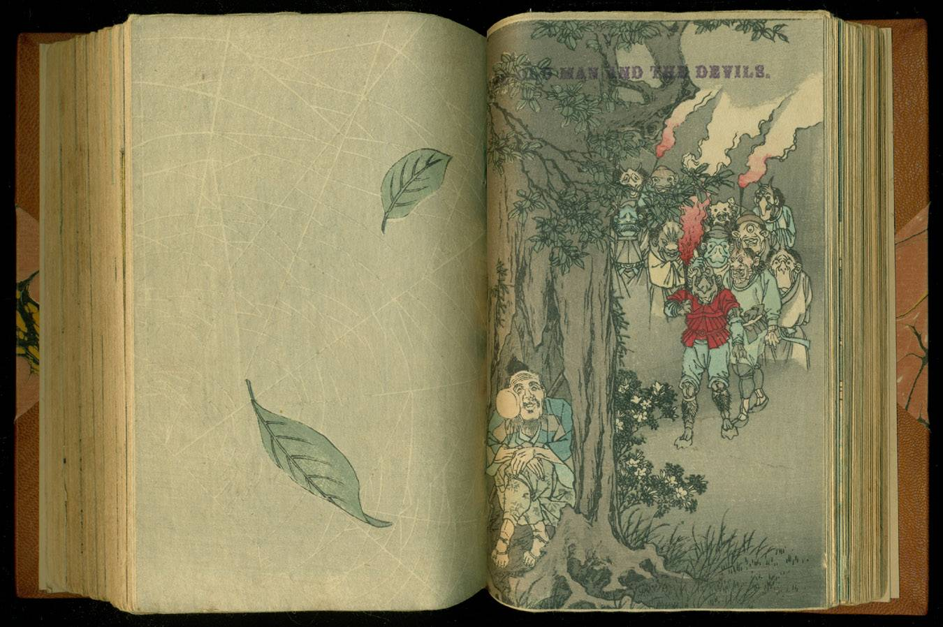 Antique fairy tale books best 2000 antique decor ideas for Fairy tale book cover template