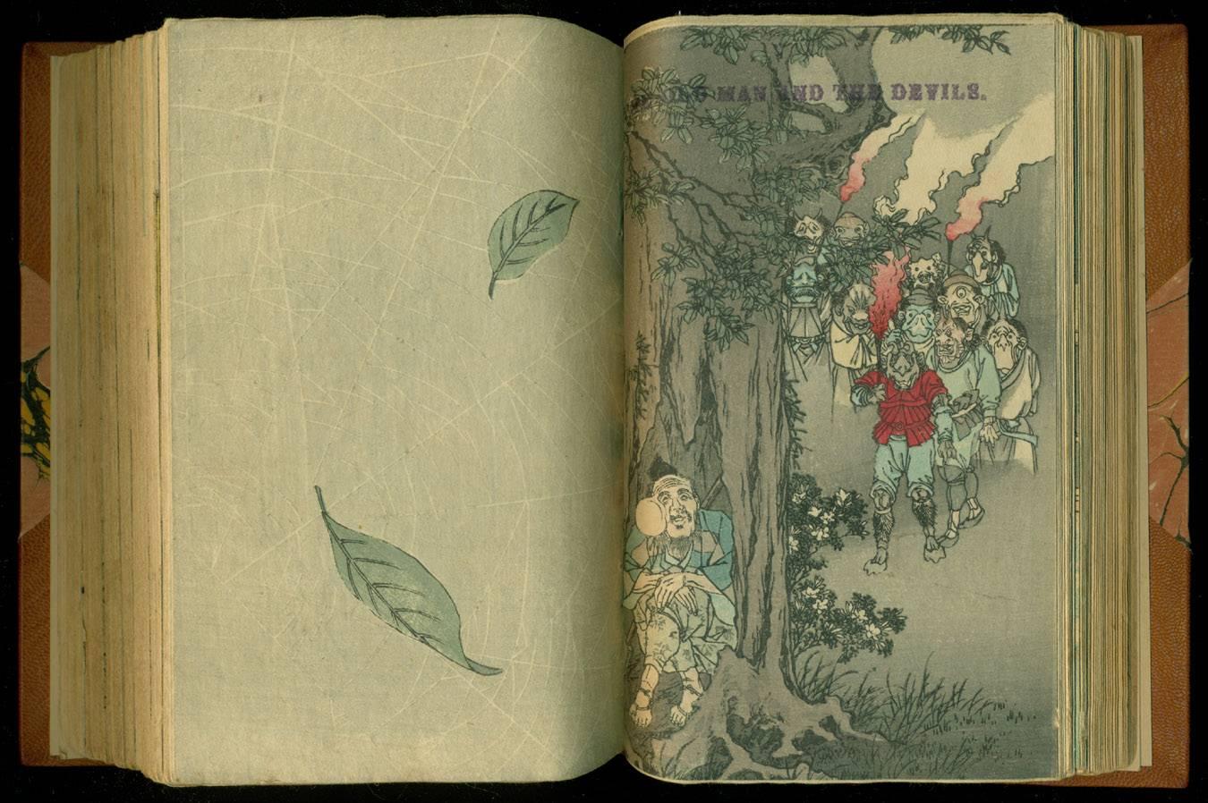 fairy tale book cover template - antique fairy tale books best 2000 antique decor ideas