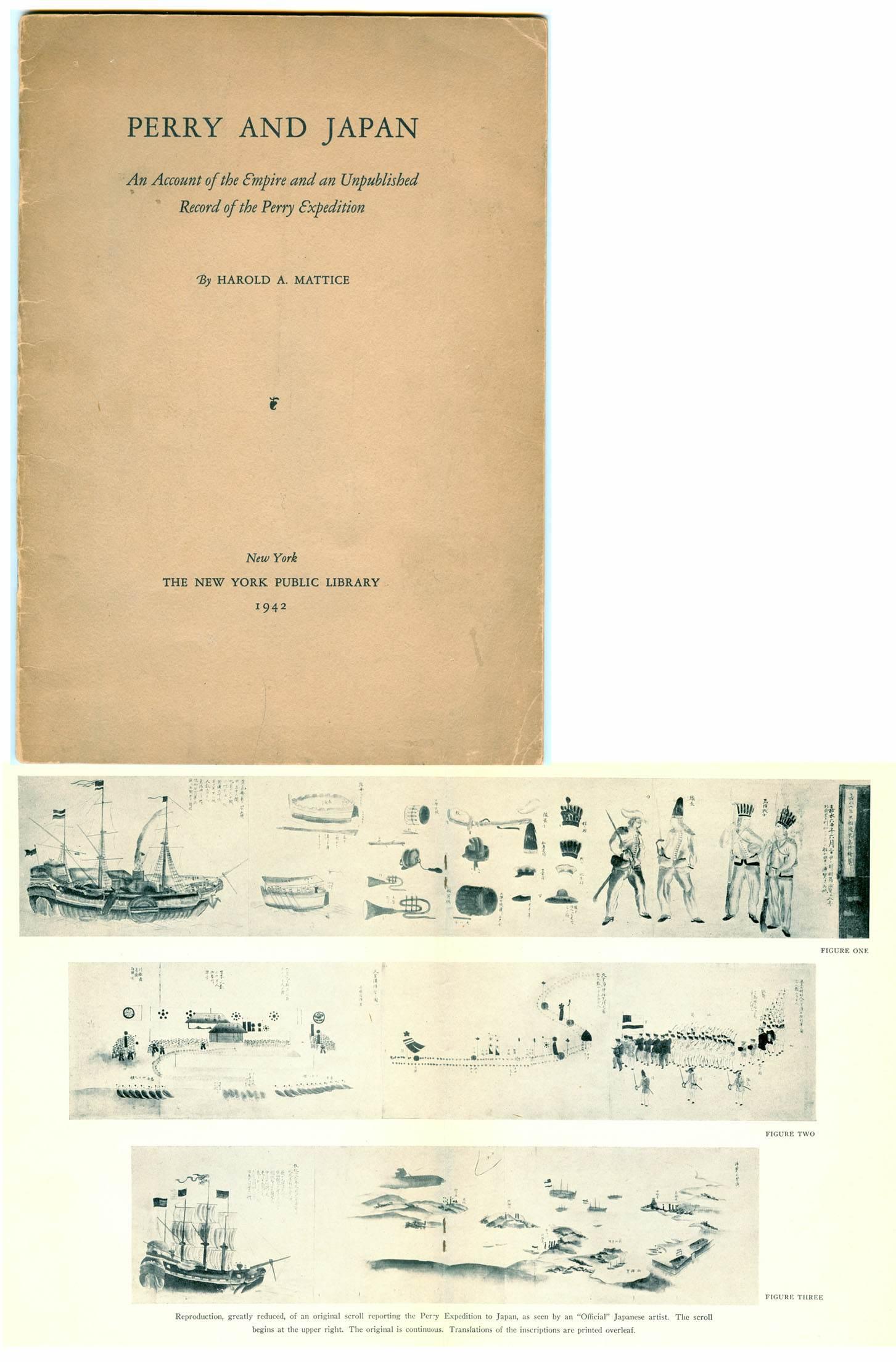 Repro Vintage Japanese Advertising Print #5 circa 1917 please see description