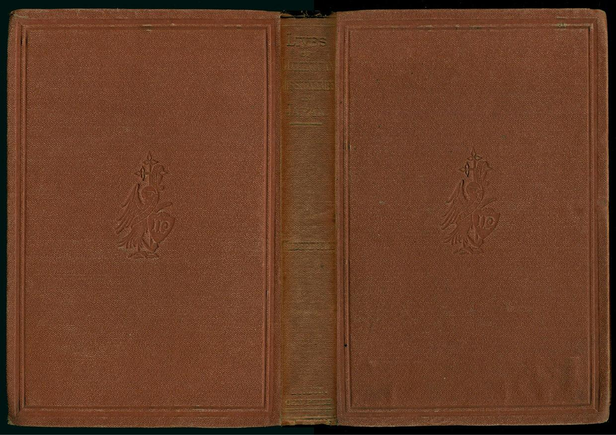 Old Book Cover Plain : Plain leather book cover pixshark images