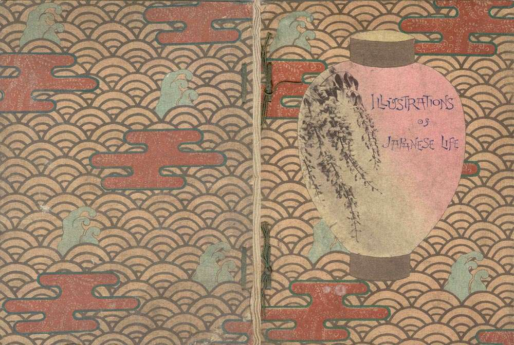 Antique hand-tinted photos Vol1 (Japanese Edition)