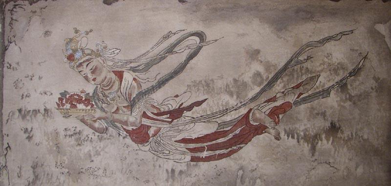 Woodblock Prints Selected Relics Of Japanese Art 20 Volume Set Photographs And Collotypes By K Ogawa Published By Shimbi Shoin Nippon Shimbi Kyokwai 1900 Raiju is the companion of raijin, the shinto god of lightning. baxley stamps